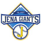 Jena Kernberg Giants
