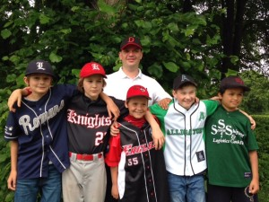 world-childrens-baseball-fair-gruppenfoto