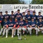 mpp-team-meister-2015